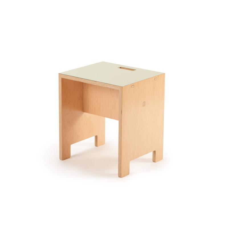 stool-smaller1