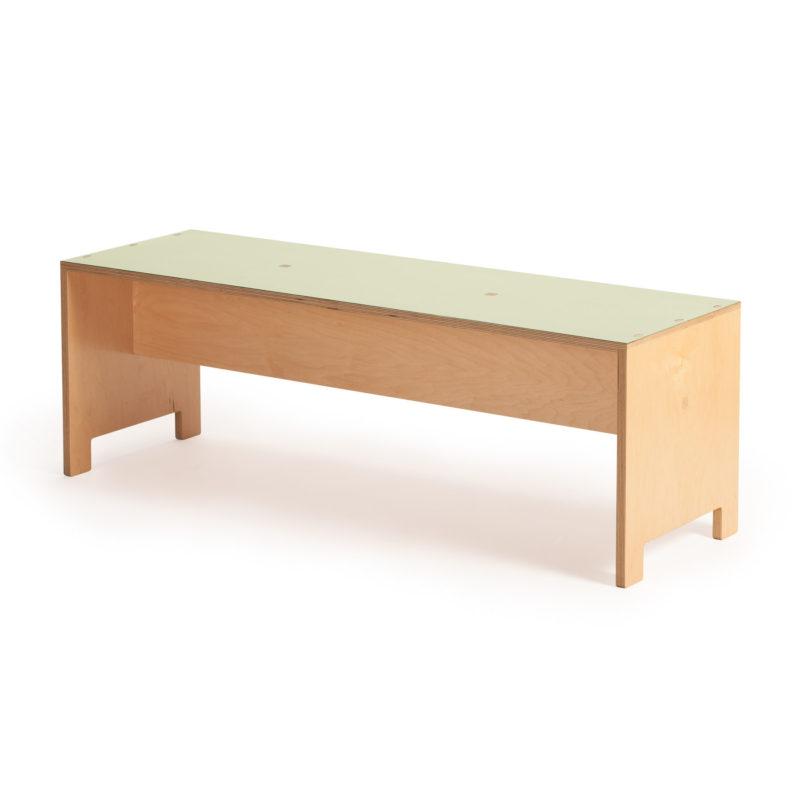 bench mint